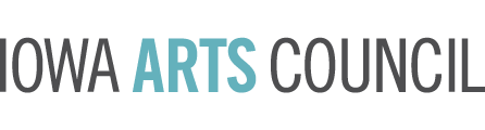 Iowa Arts Council